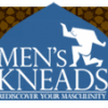 Mens Kneads Manhood Massage